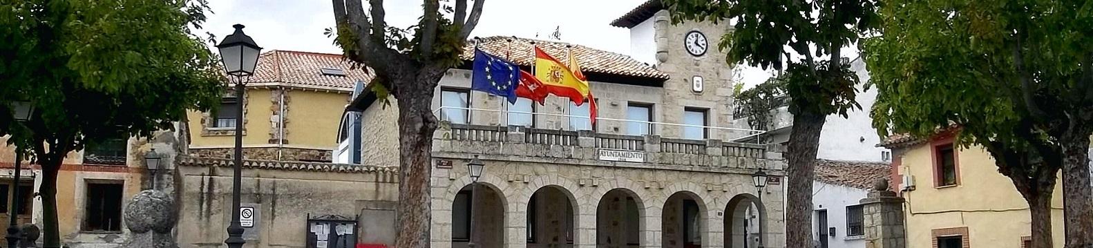 5-Fondo4-AyuntamientoOK2