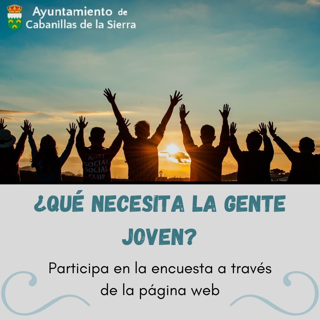 Juventud post